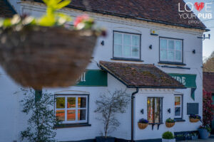 Pubs For Sunday Lunch In Hampshire - Visit The Jekyll & Hyde !